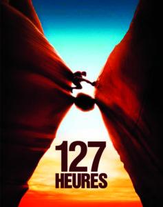 127 hrs