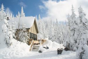 premiere_neige_Valin