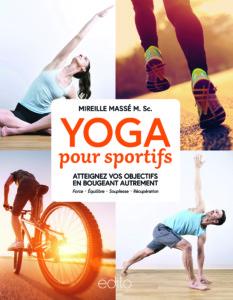 Yoga pour sportifs_FINAL